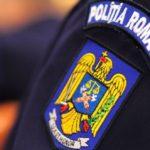 Două femei au fost reținute în Ciucea de polițiștii din Huedin pentru furt.