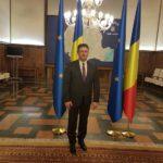 Primarul din Câmpeni îi scrie premierului Orban: Moții vor redeschis târgul tradițional de animale de la Câmpeni!