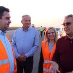 După ce PSD nu a finalizat DN76 şi centurile Aleşd şi Beiuş, Mang atenționează PNL!