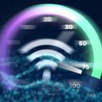 Puncte de internet gratuit în municipiul Brad