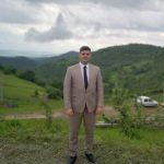 Cum a afectat pandemia comuna Poieni și ce soluții propune Adrian Morariu, lider local al PRO România