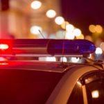 Un bărbat din Negreni a fost reținut de poliția din Huedin pentru trei infracțiuni rutiere!