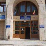 Prefectul Nicolae Albu a inițiat demersuri către MAI, în vederea deschiderii unui punct de lucru pentru permise și înmatriculări în Câmpeni, pentru zona  Apusenilor.