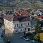 CJSU Alba a decis: Orașul Abrud trece de luni în Scenariul Galben!