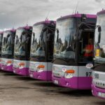 Transportul public se va extinde până în Gilău