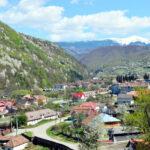 Carantină începând de miercuri în Nucet: Ce restricţii trebuie respectate!